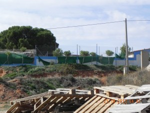 Refuge Iniesta (24)