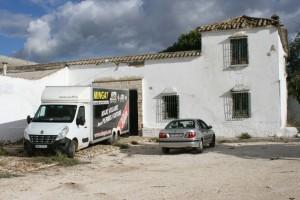 Palmas-del-Rio-et-Ecija-038-300x200